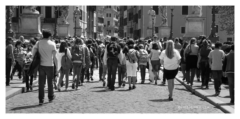 Leaving The Vatican.jpg