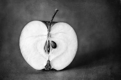5a Apple