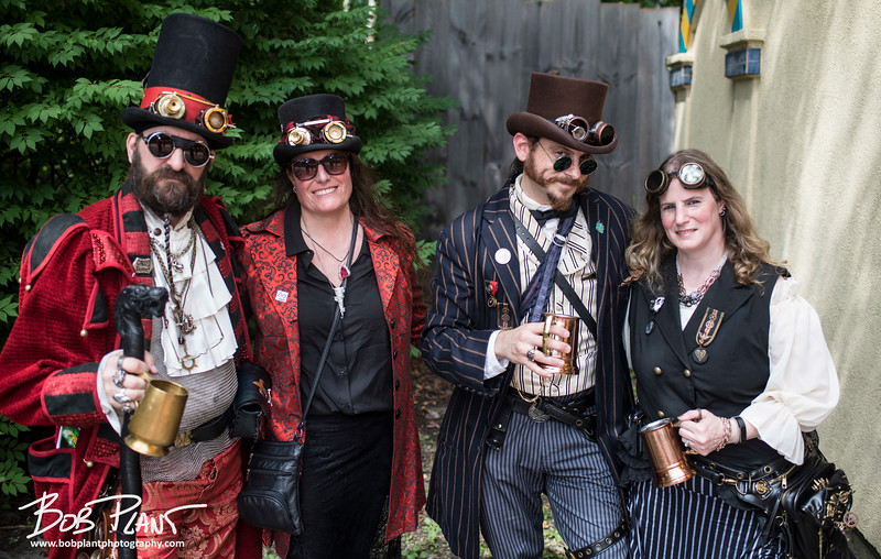 NY Renn Faire  Timetravelers Weekend