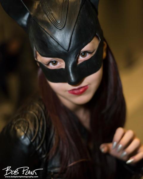 ACE Comic Con Long Island 2017