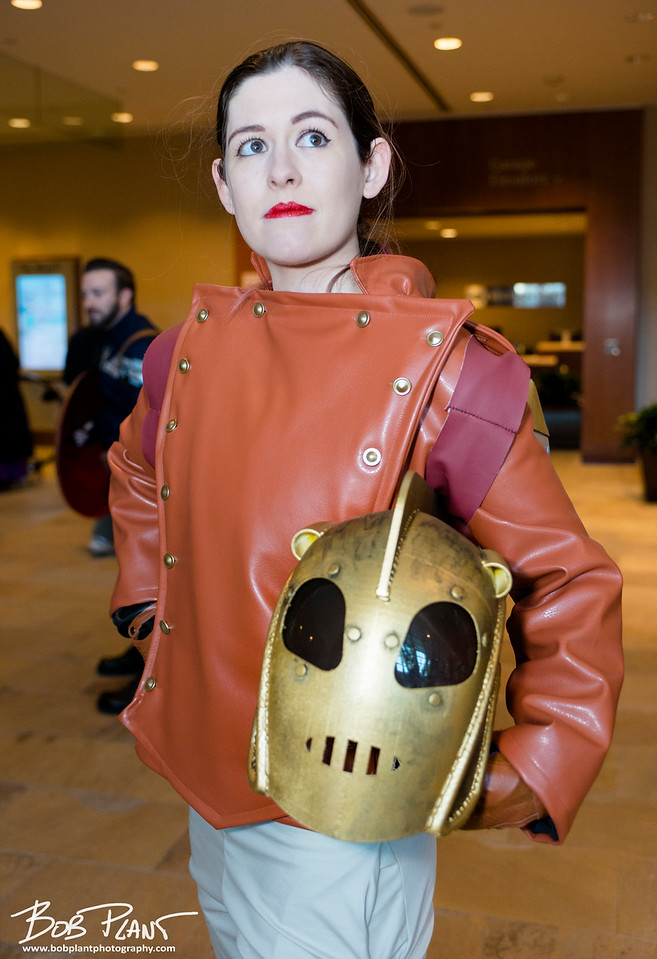 ARISIA BOSTON 2018