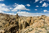 Taken in the Alabama Hills, a BLM area in California, USA.