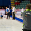 2010 Canada Cup of Curling, Medicine Hat, Alberta