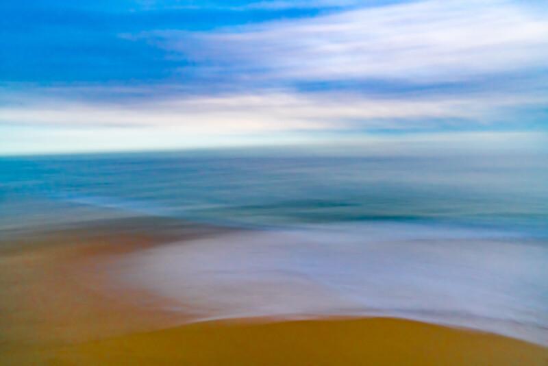 2017-Oct-10 Coast Guard Beach_DSC2854-Edited in Photoshop.jpg