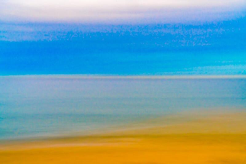 2017-Oct-10 Coast Guard Beach_DSC2847-Edited in Photoshop.jpg