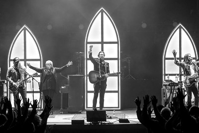 Casting Crowns 2019-138
