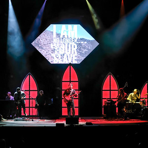Casting Crowns 2019-146