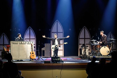 Casting Crowns 2019-142