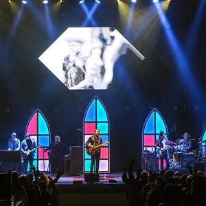 Casting Crowns 2019-135