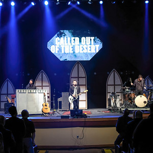 Casting Crowns 2019-144