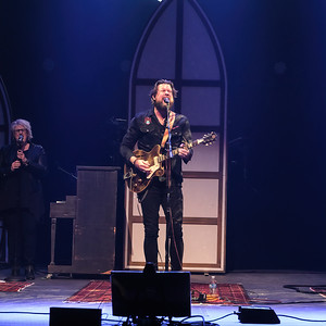 Casting Crowns 2019-125