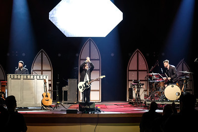 Casting Crowns 2019-143