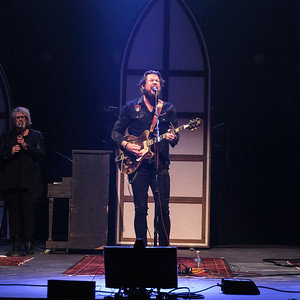 Casting Crowns 2019-126