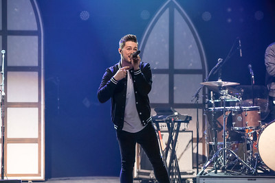 Casting Crowns 2019-108