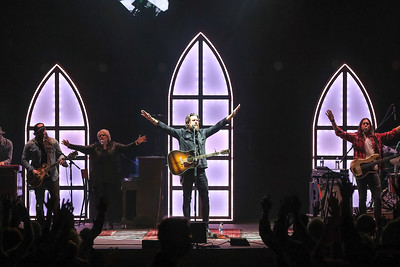 Casting Crowns 2019-139