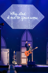 Casting Crowns 2019-123