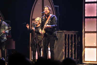 Casting Crowns 2019-129