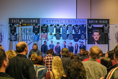 Casting Crowns 2019-103