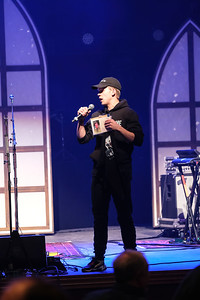 Casting Crowns 2019-106