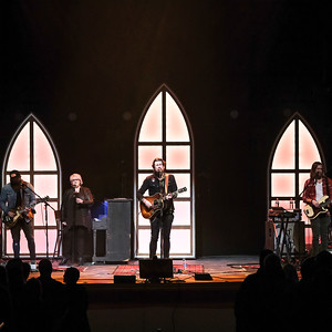 Casting Crowns 2019-141