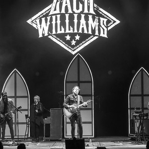Casting Crowns 2019-134
