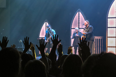Casting Crowns 2019-140