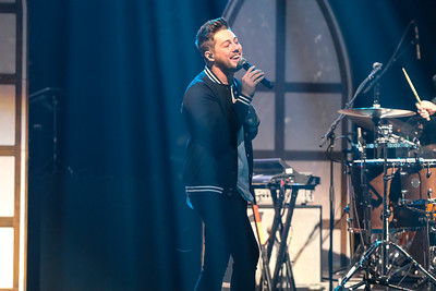 Casting Crowns 2019-107