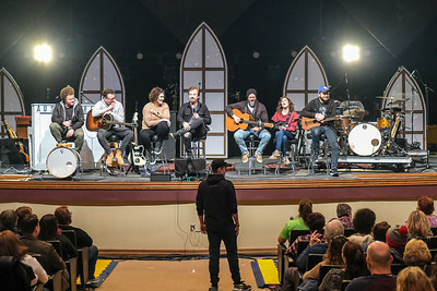 Casting Crowns 2019-100