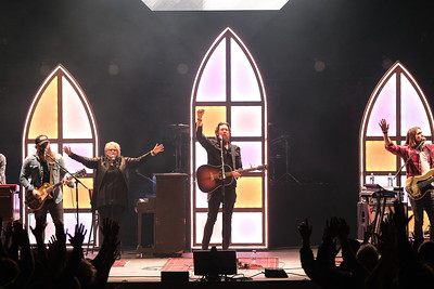 Casting Crowns 2019-137