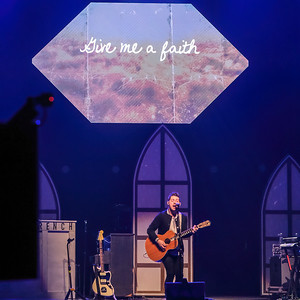 Casting Crowns 2019-122