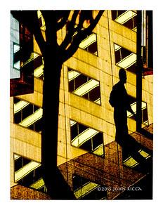 San Francisco Collage 1
