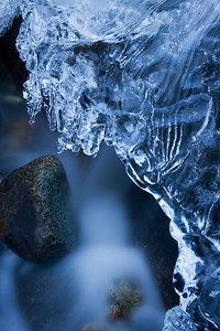 """Ice and Stone"""