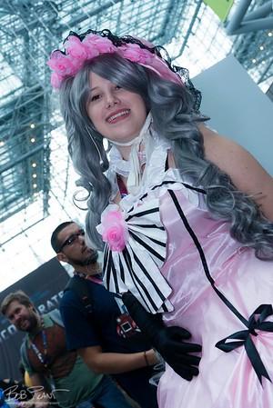Comic-con 2016 NYC _BP11760