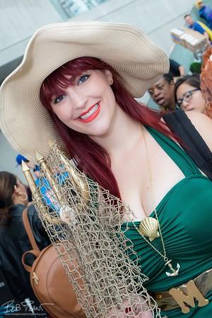 Comic-con 2016 NYC _BP11780
