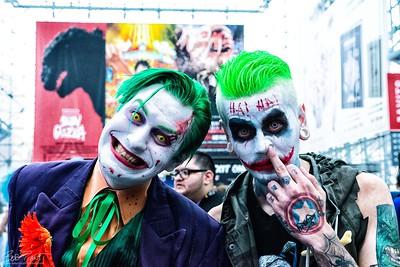 Comic-con 2016 NYC _BP11825