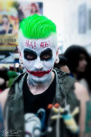 Comic-con 2016 NYC _BP11820