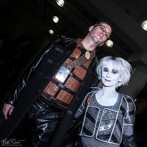 Comic-con 2016 NYC _BP11765