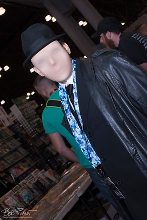Comic-con 2016 NYC _BP11757