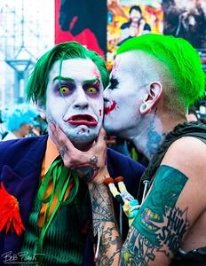 Comic-con 2016 NYC _BP11827