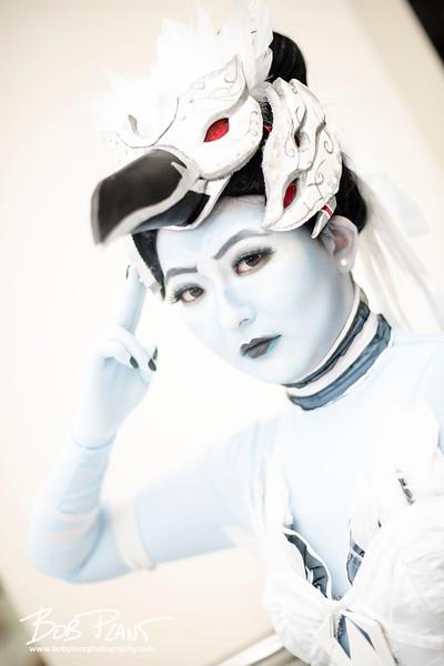 Katsucon_2019