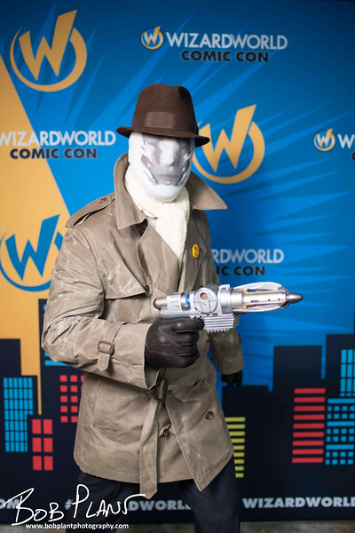 WIZARD_WORLD_PHILA_2019