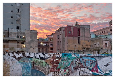 Havana Street Art 2