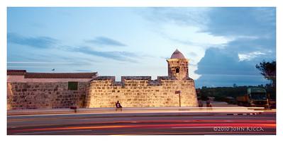 Havana Streets 6