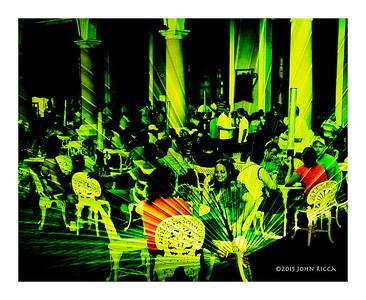 Cuba Collage 4