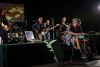 Jamoon Funk in concert