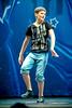 Starlet Dance Works