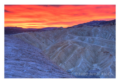 From Zabriski Point 2