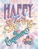 """""""Happy Spring Equinox"""""""