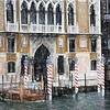 Grand Canal #2, Venice Italy
