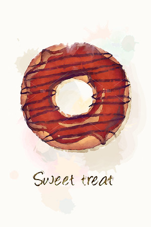 Sweet treat.jpg
